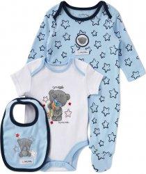 Стильная одежда для новорожденных - что выбрать?