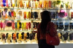 Чем особенны шоппинг туры в Италию