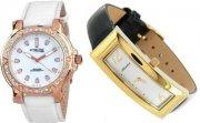 Какие женские часы будут популярны осенью