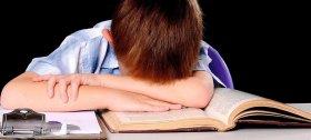 Адаптация младших школьников после летних каникул