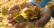 Как привлекать деньги и богатство